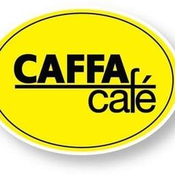 Caffa Cafe แจ้งวัฒนะ