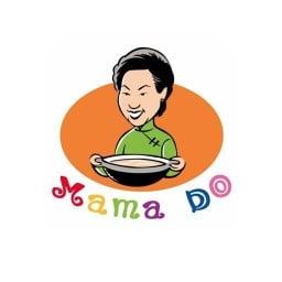 Mama Do Shabu นราธิวาสราชนครินทร์ 8