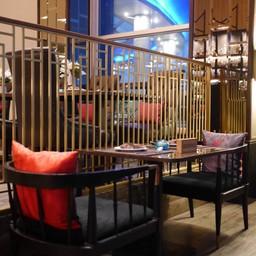 Cielo Sky Bar Rooftop & Restaurant
