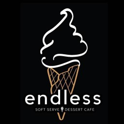 Endless Soft Serve & Dessert Cafe หาดใหญ่