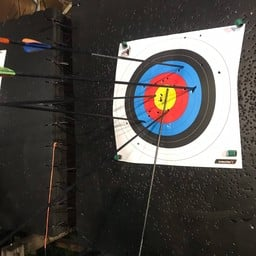 Archery Thai