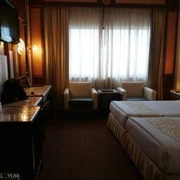 Superior Room 605