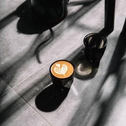 F.I.X. Coffee (Saladaeng soi 1)