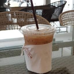 Sip N Surf Cafe