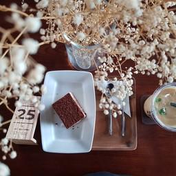 Han Coffee Danang