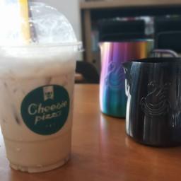 นุ่มละมุนมาก ด้วยแก้วตีฟองนมคุณภาพจากออสเตรเลีย