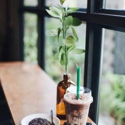 Palit Coffee