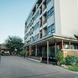 Mira Residence & Resort