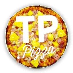 TP.Pizza Tropical Plantation TP Pizza