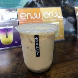 Enju : enjoy life สวนหลวงสแควร์ จุฬาฯซอย 5