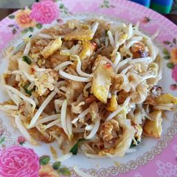 เจ๊ณี ผัดไทย-หอยทอด