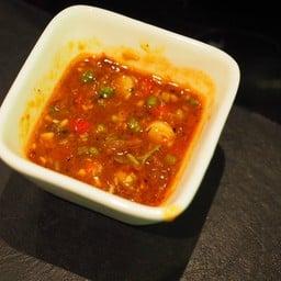Ping's Hotpot Restaurant