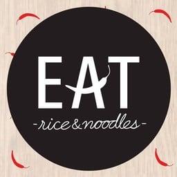 Eat rice & noodles เอ็มควอเทียร์