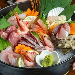 Hokkaido Genshiyaki