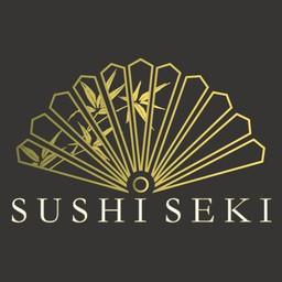 SUSHI SEKI เอ็มควอเทียร์