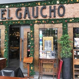 El Gaucho Argentinian Steakhouse Eight Thonglor