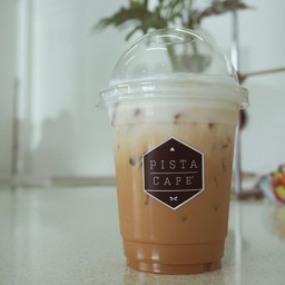 The Pista Cafe' & Bistro พิษณุโลก