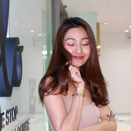 GLO One Stop Beauty Lounge by APEX เพลินจิต