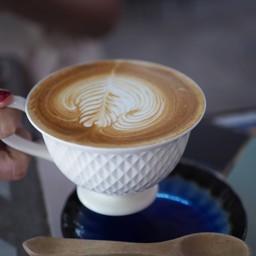 เมนูของร้าน Ss1254372 Cafe