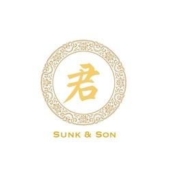 Sunk&Son