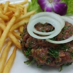 Didine Restaurant Cha Am