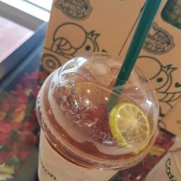 DD1543 - Café Amazon หจก.ธนันท์กรคอฟฟี่ช๊อป