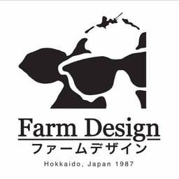 Farm Design Central Ladprao
