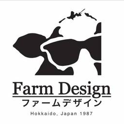 Farm Design เซ็นทรัลเวิลด์