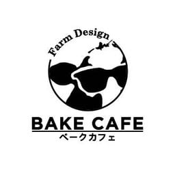 Farm Design เซ็นทรัลพลาซาแกรนด์พระราม 9
