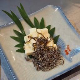Fukuichi Japanese Restaurant  福いち