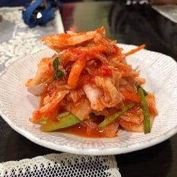 Yotei Sushi