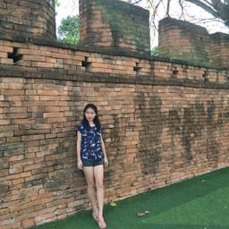 ประตูเมืองกาญจนบุรี