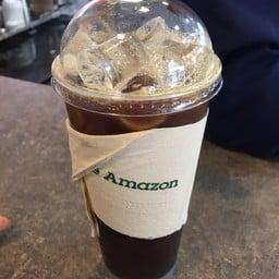 DD406 - Café Amazon ปตท.โพนพิสัย