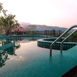 Honey Hill Villa @ Mae Rim