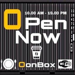 OonBox