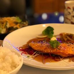 Tesaban Sushi