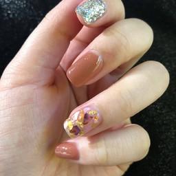 Thonglor Nails ทองหล่อ