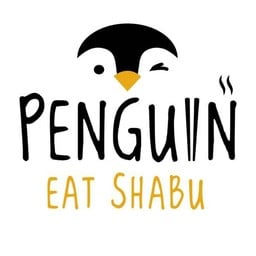 Penguin Eat Shabu C.P. Tower สีลม