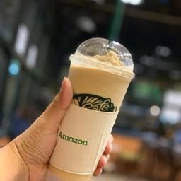 SD2281 - Café Amazon สาขา ริมบึงหนองแวง