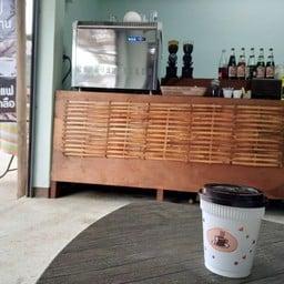 กาแฟห้วยโทน