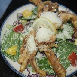 Kumamura Food.Bar บางซื่อ