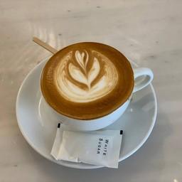 THINK CAFE เดอะบล๊อค ราชพฤกษ์