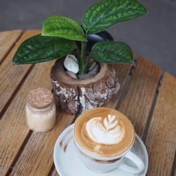 Cappuccino##3