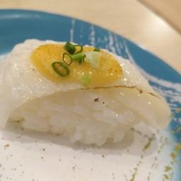 เมนูของร้าน Sushi Den เซ็นทรัลพลาซา ปิ่นเกล้า