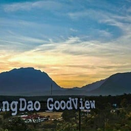Chiang Dao Good View Resort