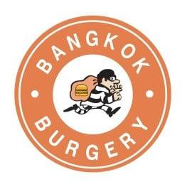 Bangkok Burgery