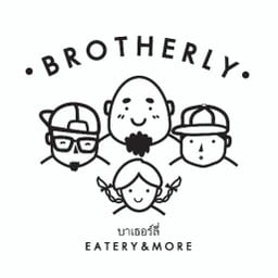 Brotherly Eatery & More