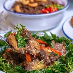 Kangsadan Bar & Restaurant