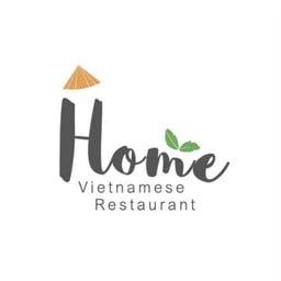 Home Vietnamese Restaurant กาญจนาภิเษก