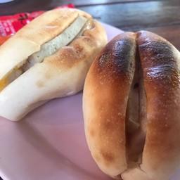 ขนมปังเวียดนาม